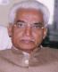 D R Singh